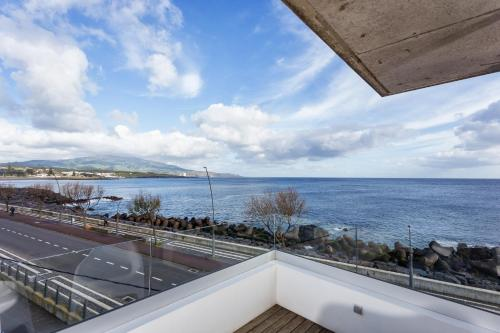Azores Villas - Sun Villa