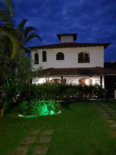 Casa na Tartaruga Búzios-RJ