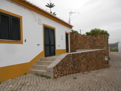 Casa Alfarroba