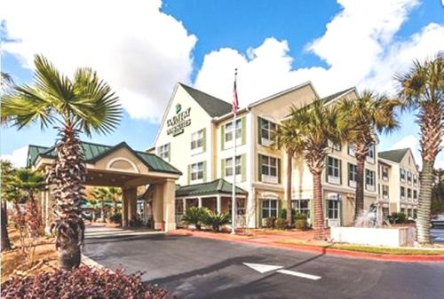 Photo of Country Inn and Suites - Hinesville