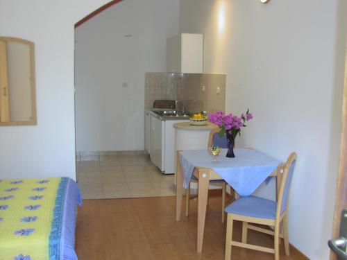 Apartments Ilic