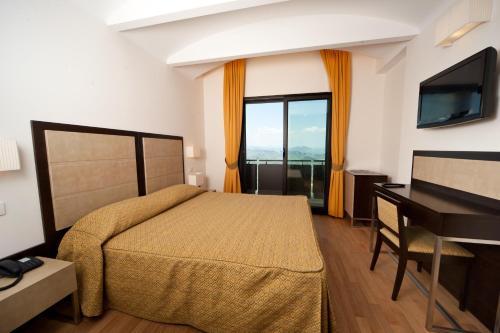 Hotel Joli, San Marino