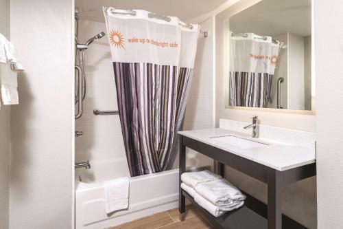 La Quinta Inn & Suites Kennesaw, Kennesaw