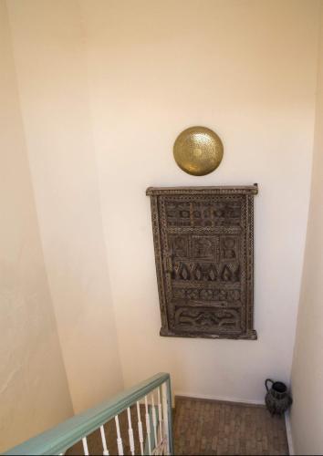 Riad el Marah, Marrakech