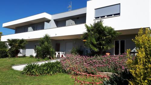 Quinta de Reiriz