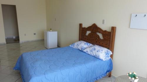 Oliveira Hotel