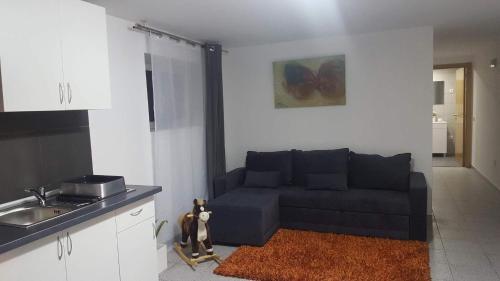 Casa da Magnólia- excelente para familias