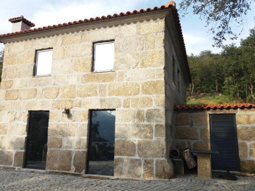 Casa de Mirão