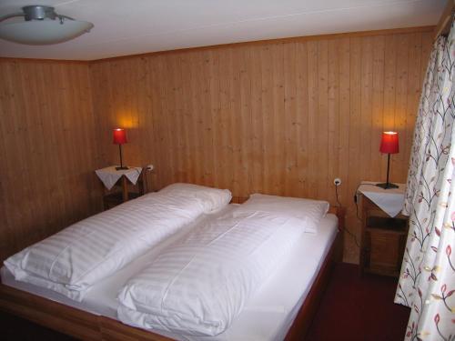 Hotel Ducan