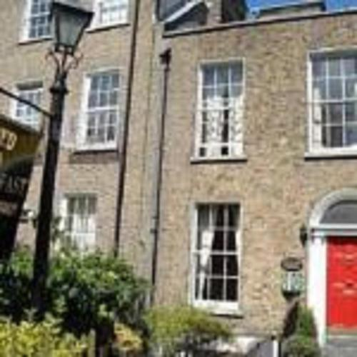 Photo of Huband House B&B Hotel Bed and Breakfast Accommodation in Dublin Dublin