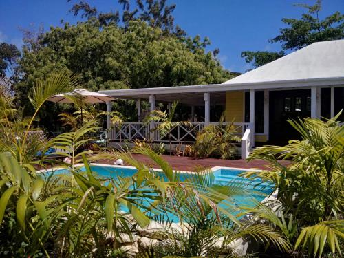 aff bstatic com/images/hotel/max500/140/140826087
