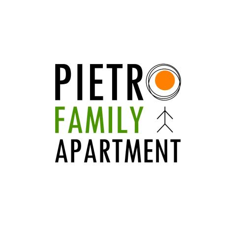pietro family apartment