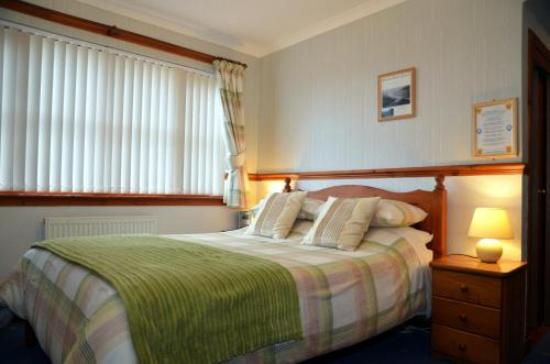 Westbourne Guest House,Inverness