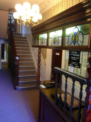 Photo of Penrhys Hotel Hotel Bed and Breakfast Accommodation in Cardiff Cardiff
