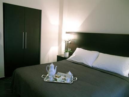 Hotels In Rome Discount Accommodations Rome Italy