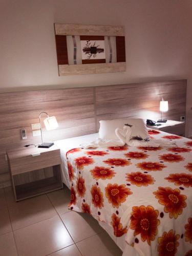 Hotel Renascer