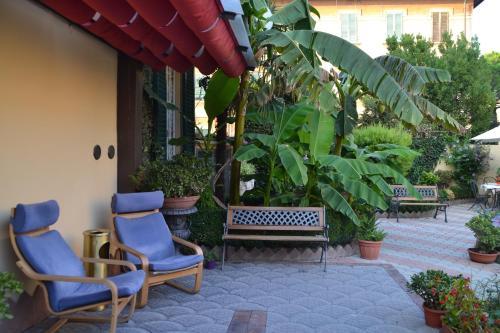 Picture of Hotel Soggiorno Athena