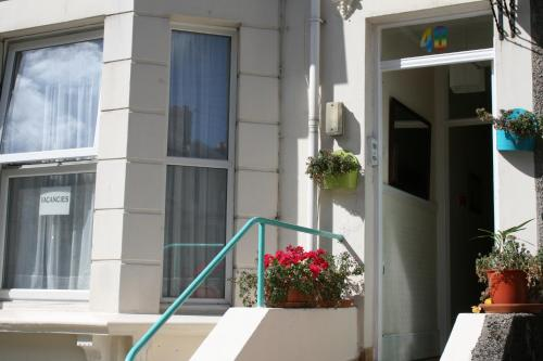 Eden Guest House,Hastings