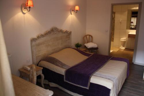 Citotel Hotel Bristol
