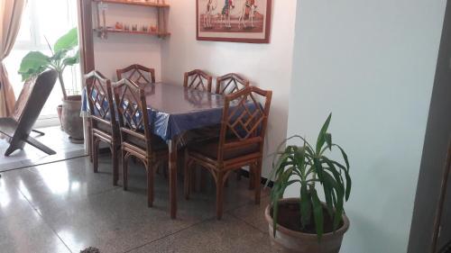 Appartement centre casablanca, 卡萨布兰卡