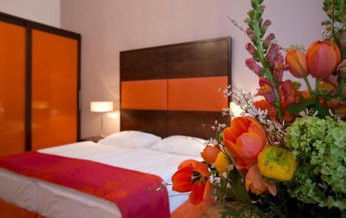 Appartement-Hotel an der Riemergasse, 1010 Wien