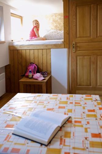 Hostel Mitte
