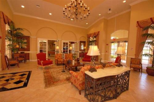See all 35 photos Shoreway Hearth 5025