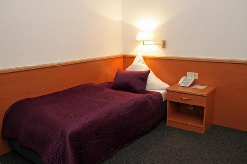 Hotel Rheingold photo 6