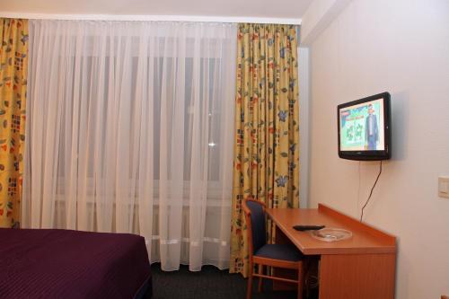 Hotel Rheingold photo 34