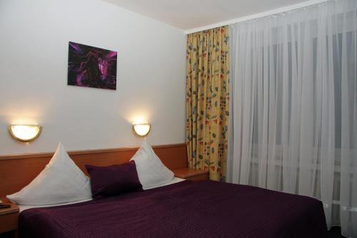 Hotel Rheingold photo 7