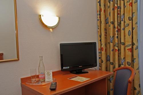 Hotel Rheingold photo 35