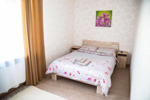 Sutochno Pallasti Apartment, 塔林