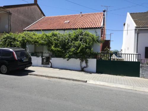 Casa Carapinha