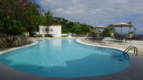 Ibo Resort - All Inclusive Petion Ville