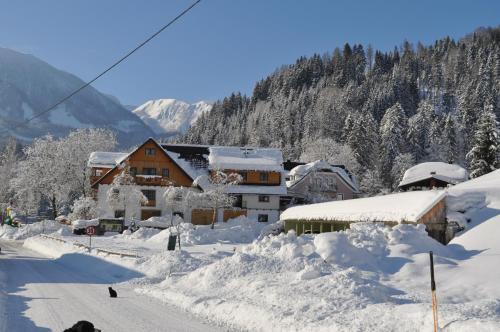 Picture of Ferienhotel Gut Enghagen