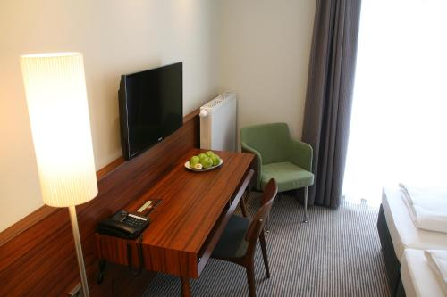 Augusten Hotel München photo 19