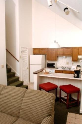Huntsville Hotel & Suites