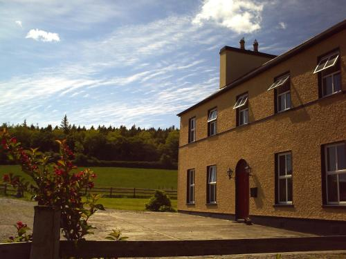 Photo of Kilburn House B&B Hotel Bed and Breakfast Accommodation in Milltown Kerry