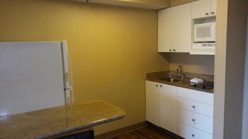 Extended Stay America ATL Marietta Interstate N Pkwy