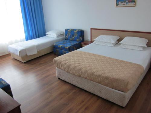 Albatros 2 Family Hotel
