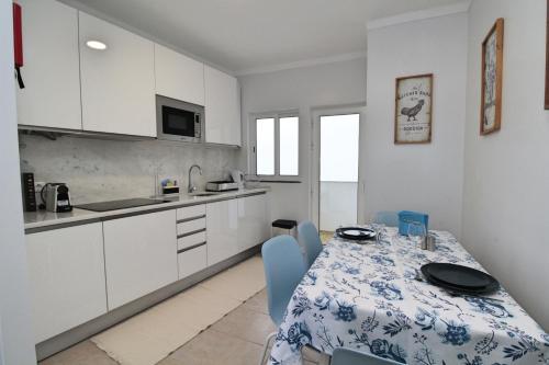 Apartment Beira Mar, 波尔蒂芒