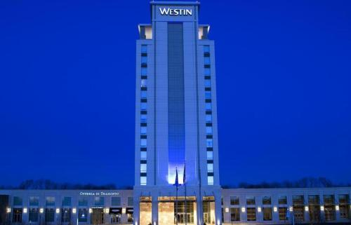 The Westin Chicago North S Hotel Wheeling