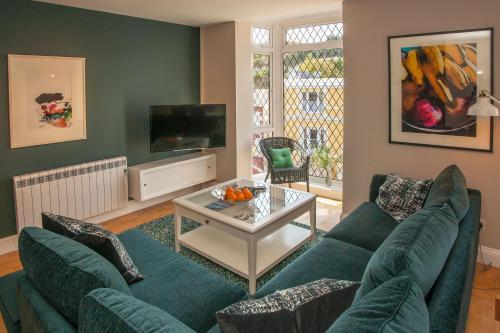 Apartment 291 - Clifden, Clifden