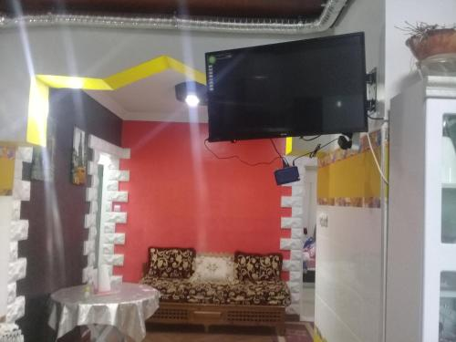 Afrique room industrie, Sig