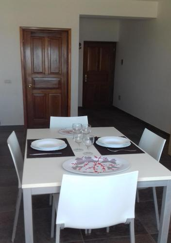 Apartments Ocean front, Sal Rei, Boavista, Sal Rei