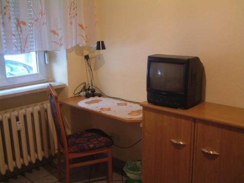 pension am alten waschhaus görlitz