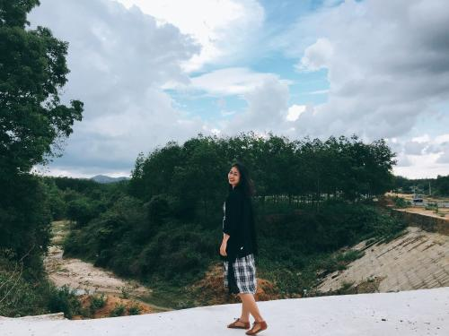 Nhà nghỉ Nhã Vinh, Kon Tum (2)