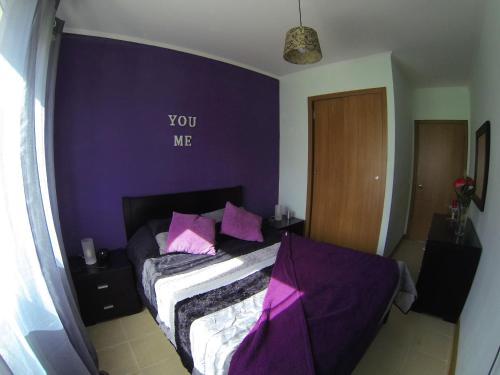 Apartamento Araújo