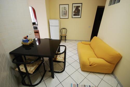 Soggiorno Emanuela a Roma da 54 € - Trabber Hotel