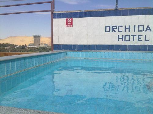 Orchida St. George Hotel